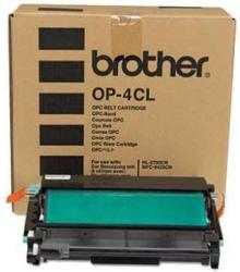 Brother OP-4CL