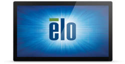 Elo Intelli Touch 2794L (E187031)