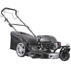Texas Pro Lawn 200