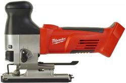 Milwaukee HD18 JSB-0
