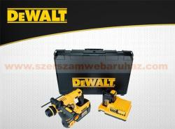 Dewalt DCH363D2