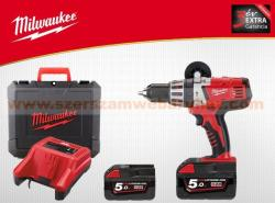 Milwaukee HD28 PD-502C