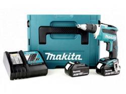 Makita DFS452