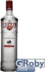 ROYAL Herbal (0.5L)
