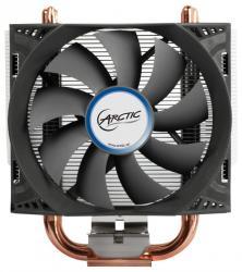 ARCTIC Freezer 13 CO (UCACO-FZ13100-BL)