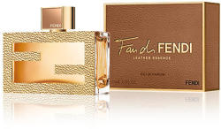 Fendi Fan di Fendi Leather Essence EDP 75ml