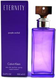 Calvin Klein Eternity Purple Orchid EDT 100ml