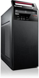 Lenovo ThinkCentre E73 10DS0016GE