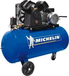 Michelin MVCX103