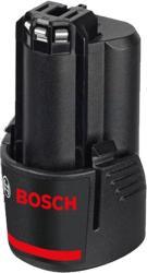 Bosch 10.8V 1.5Ah (2607336762)