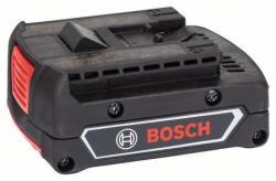 Bosch 14.4V 1.5Ah (2607336552)