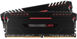 Corsair Vengeance LED 16GB (2x8GB) DDR4 3200MHz CMU16GX4M2C3200C16R