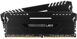 Corsair Vengeance LED 16GB (2x8GB) DDR4 3000MHz CMU16GX4M2C3000C15