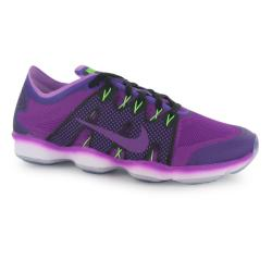 Nike Zoom Fit Agility 2 (Women)