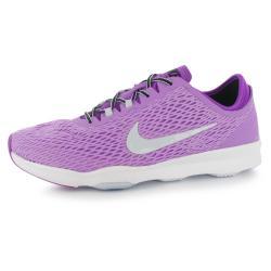 Nike Zoom Fit (Women)