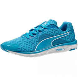 PUMA Faas 500 v4 PowerCool (Man)