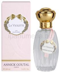 Annick Goutal La Violette EDT 100ml