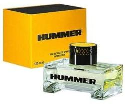Hummer Hummer EDT 100ml