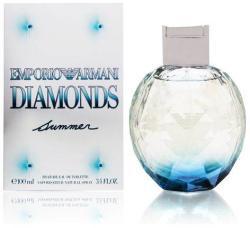 Giorgio Armani Emporio Armani Diamonds Summer (2010) EDT 100ml