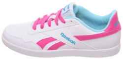 Reebok Royal Effect (Women)