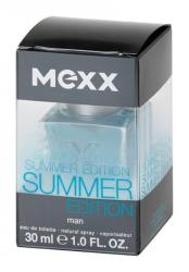 Mexx Summer Cool Man EDT 30ml