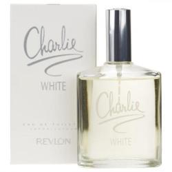 Revlon Charlie White EDT 30ml
