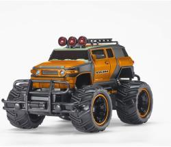 Revell Offroad Car Atacama - Masinuta cu telecomanda (RV24493)