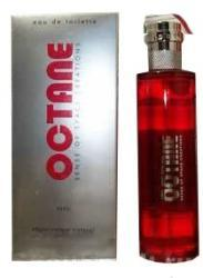 Octan Octan for Men EDT 100ml