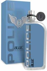 Police Blue EDT 30ml