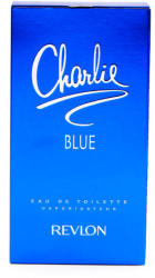 Revlon Charlie Blue EDT 30ml