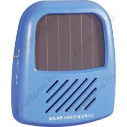 ISOTRONIC Solar-Vario napelemes kártevõriasztó (91951)