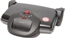 Conti CG-915
