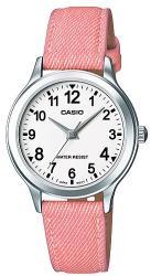 Casio LTP-1390LB