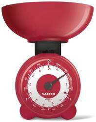Salter 139