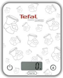 Tefal BC5108V0 Cuisine Companion
