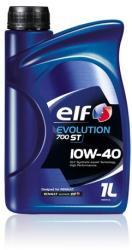 Elf Competition STI 10W-40 (1L)