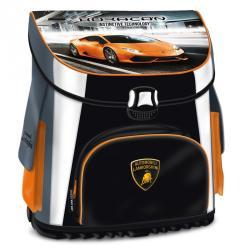 Ars Una Lamborghini - kompakt easy (94537666)