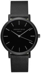 Rosefield ROSE-013