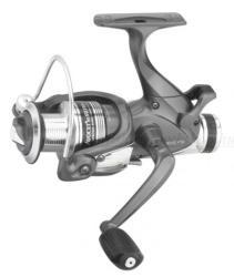 Mitchell Avocet III Silver 4000 FS (1262673)