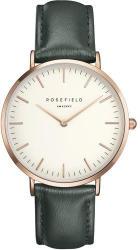 Rosefield ROSE-006