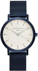 Rosefield ROSE-019