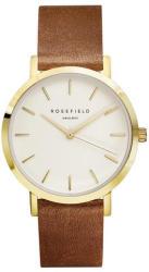 Rosefield ROSE-016