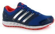Adidas Falcon Elite 3 (Man)