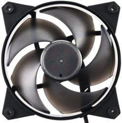Cooler Master MasterFan 140 AP MFY-P4NN-15NMK-R1