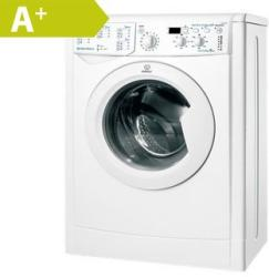 Indesit IWUDN4105X9CCZ