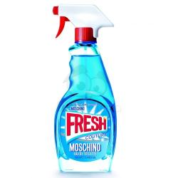 Moschino Fresh Couture EDT 100ml Tester