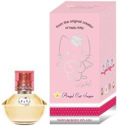 Disney Hello Kitty Angel Cat Sugar Cookie EDT 20ml