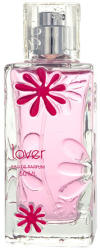 Jeanne Arthes Lover EDP 50ml Tester