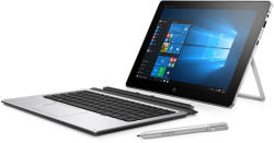 HP Elite x2 1012 G1 L5H09EA