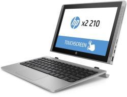 HP x2 210 L5G89EA
